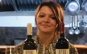 ルーマニアワインコース・5000円ご支援いただいた方々に