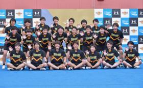 KOC Competition 2021 ゴールドスポンサーコース