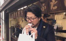 【ツアーコース】岡山名店はしごツアー