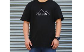 NuuNロゴ入りグッズを購入して応援コース!:Bプラン
