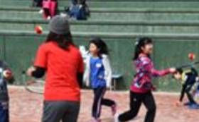 スポーツ交流会5名招待券