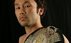 元プロボクサーによるボクシングフィットネス