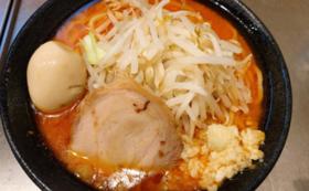 【クラウドファンディング限定!】麺屋どんぶら来プレミアムラーメンセット6食分