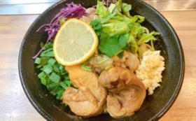 【クラウドファンディング限定!】「おうちDE麺.com」で使えるクーポン11000円分