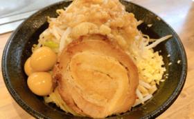 【クラウドファンディング限定!】「おうちDE麺.com」で使えるクーポン23000円分