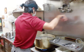 「おうちDE麺.com」でラーメン屋さんを一緒に応援!