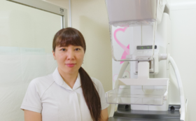 乳がん予防医学推進協会全力サポートコース
