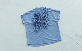 STYLE-01   Nami 「Light blue」