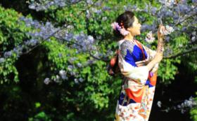 【1万円コース②】全力応援!ノーリターンコース(返礼品が不要な方はこちら)