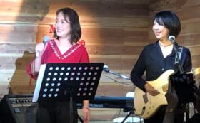 カラオケスタジオ貸切ライブにご招待!あなたの地域
