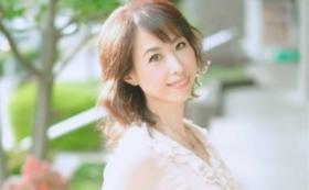 長野大会エリアディレクターによるレッスン