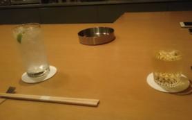 JOKE 応援サポーター【50,000円コース】