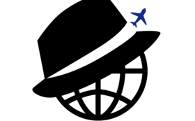 MaiTransit(ウェブサイト)でお使いいただけるクーポン券