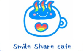 SmileSharecafe参加券