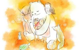 【子ども達に笑顔を!】付添犬サポーターコース