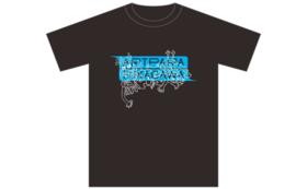 【仲間の一員に!】お名前掲載+Facebookグループ+Tシャツコース