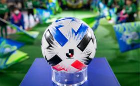 【希少グッズコース】全選手直筆サイン入り使用済み公式球