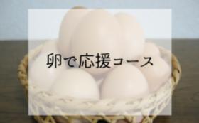 本宮烏骨鶏卵をお届け!卵で応援コース⑤