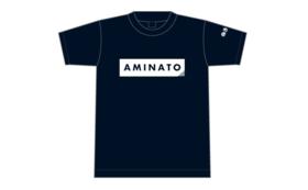 編湊オリジナルTシャツ+ポストカード+お礼のメッセージ