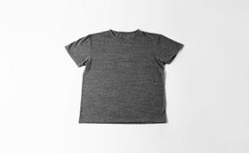 """""""27"""" − Vol.01 / 杢 Tシャツ"""
