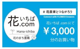 NEWリターン!3000円クーポン!