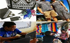 【Fiji×Fuji応援コース】パーフェクトセット+「オーダーメイドシャツ・ドレス」ツアー