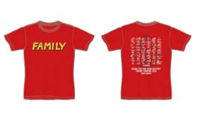 【グッズで応援】支援者限定グランパスTシャツ