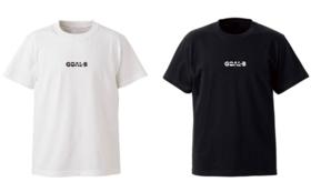 Tシャツ+ビジター利用券