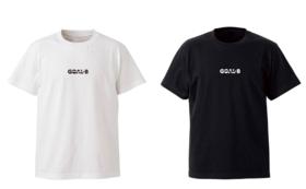 Tシャツ + 月会費1ヶ月無料