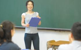 教員研修(テーマ 発達障害の子どもへの対応方法、心理検査の見方について、事例に対する助言)