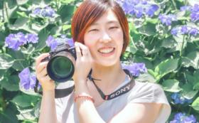 【5組限定】プロフィール撮影会(ヨガインストラクター向け)