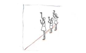「一緒にvisionを描きたい!」9/27当日ご参加コース