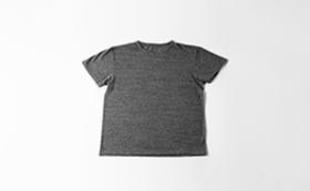 """""""27"""" − Vol.01 / 杢 Tシャツ(3枚セット)"""