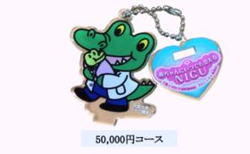 50,000円コース