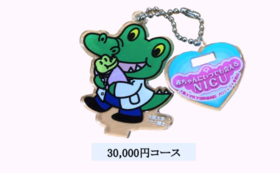30,000円コース