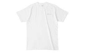 10000円オリジナルTシャツコース