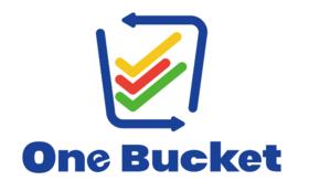 『OneBucket』開発を支援する(1,000円)