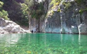 【READYFOR 限定】山岳ガイド河合のオリジナルポストカード