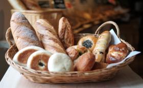 【食べて応援】地元カフェ&ベーカリーの飲食クーポン