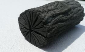 飾り炭(インテリア用)