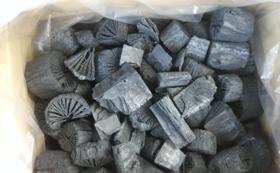 炭(七輪、BBQなどアウトドア用)