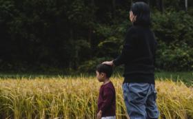 ふるさと応援体感コースB/磐梯山と猪苗代湖の織り成す自然の恵みをご自宅へ。米・椎茸・野菜など旬の魅力も満喫。