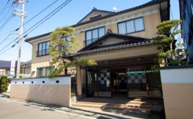 【福井県外の方限定】高浜のお宿 鼓松2泊3日+コワーキングスペース利用