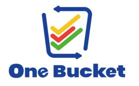 『OneBucket』開発を支援する(3,000円)