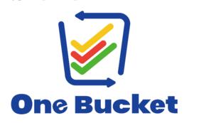 『OneBucket』開発を支援する(5,000円)