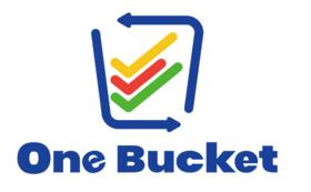 『OneBucket』開発を支援する(10,000円)