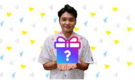 【スペシャルグッズコース】選手セレクト・ユーズドグッズ