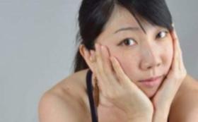 石田友美先生:パーソナルオンラインヨガ(60分)