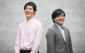CEO・CTO食事会付スペシャル応援コース