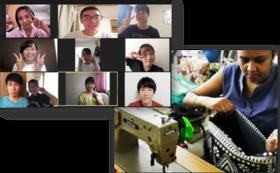 【New!!】フィジーの人と交流しよう!with都立富士中高メンバー